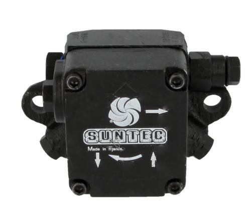 Suntec D67C7284 3P oil pump