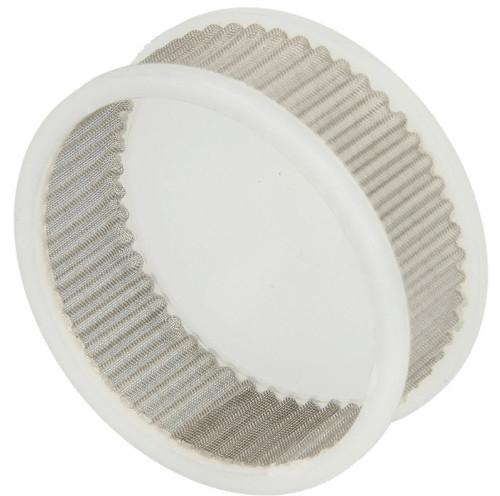Suntec 3715747 Pump filter D, Rev. 3