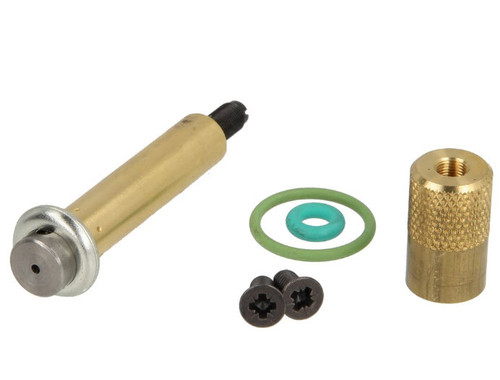 Suntec 991450 Solenoid core with nut, for suntec AP