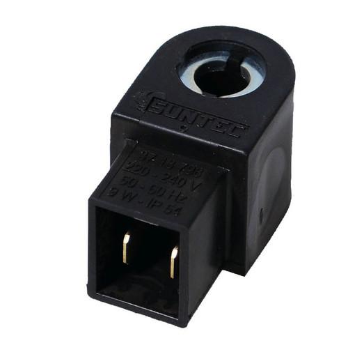 Suntec 990031 Perge Solenoid valve