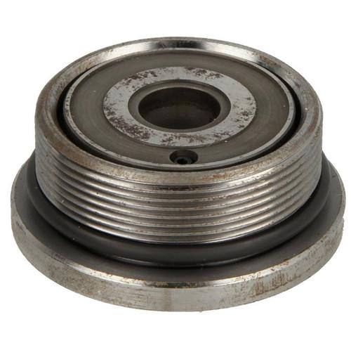 Suntec 132632 shaft seals E1069