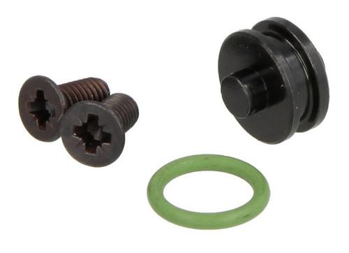 Suntec 991401 conversion kit AU-AE pump