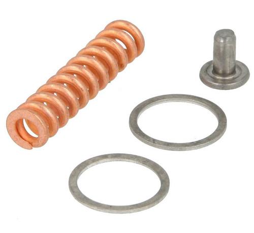 Suntec conversion kit pressure control 2-12 bar for AE-AP-AN-AS pumps