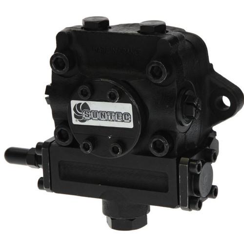 Suntec TA2A40107 oil pump