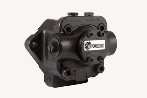 Suntec TA4A40107 oil pump