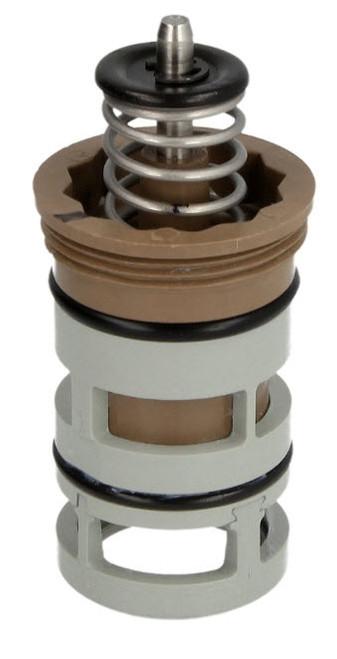 "Honeywell VCZZ6000, Valve insert, for three-way diverter valves 3/4"" and 1"""