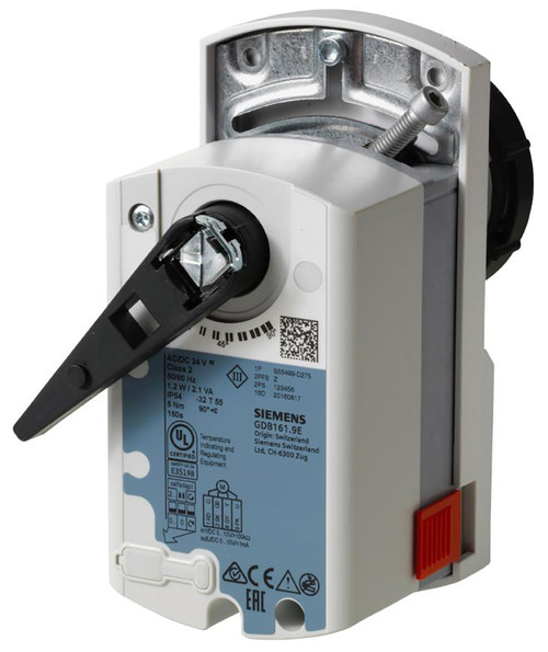 Siemens GDB141.9E