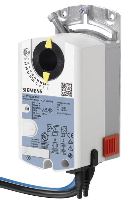 Siemens GDB181.1E/MO