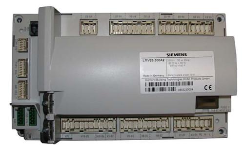 Siemens LMV26.300A2
