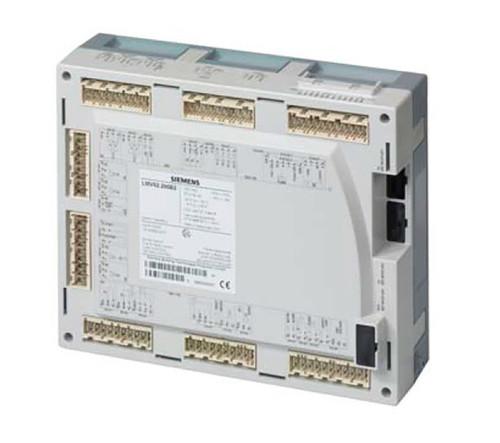 Siemens LMV52.400B2