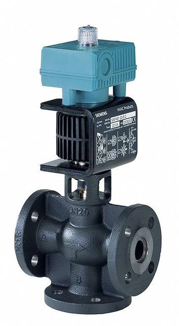Siemens MXF461.50-30