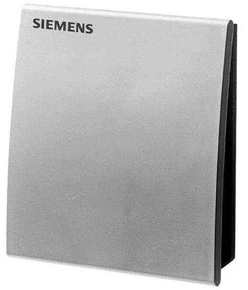 Siemens QAX30.1
