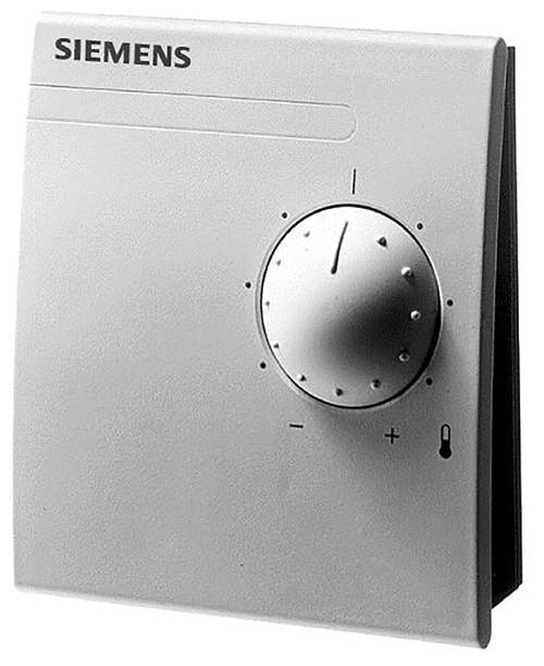 Siemens QAX31.1
