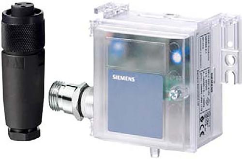 Siemens QBM4100-1U