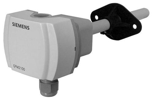 Siemens QPM1164