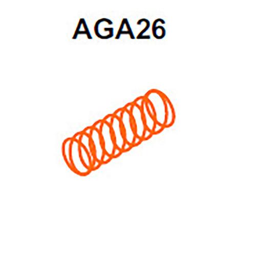 Siemens AGA26