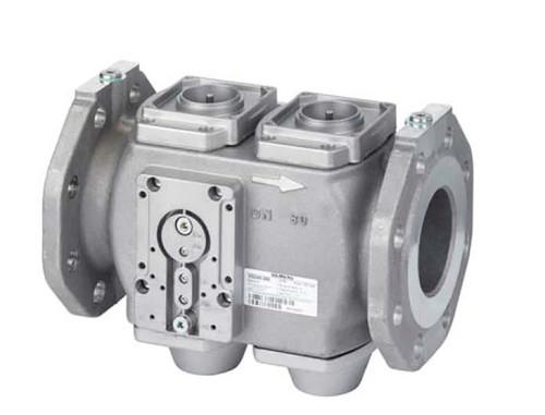 Siemens VRD40.040U