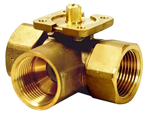 Siemens VBI61.50-63