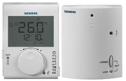 Siemens RDJ100RF/SET