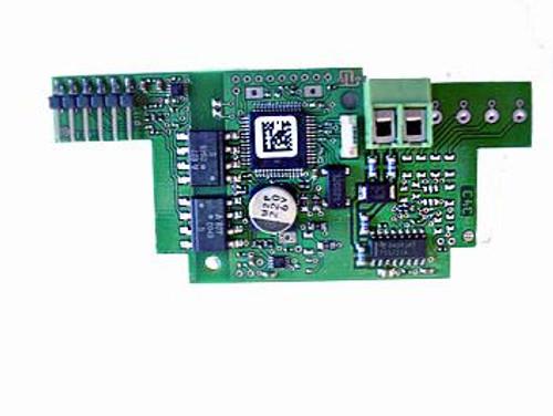 Siemens WZU-MBG4