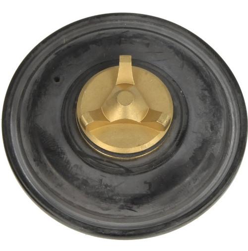 """Repair set Rapa SV09 5 P 3/4"""" + 1"""" diaphragm"""