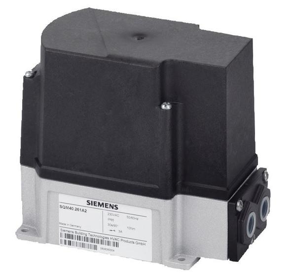 Siemens SQM41.265R11