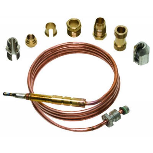 Honeywell Q370A1006 Thermocouple