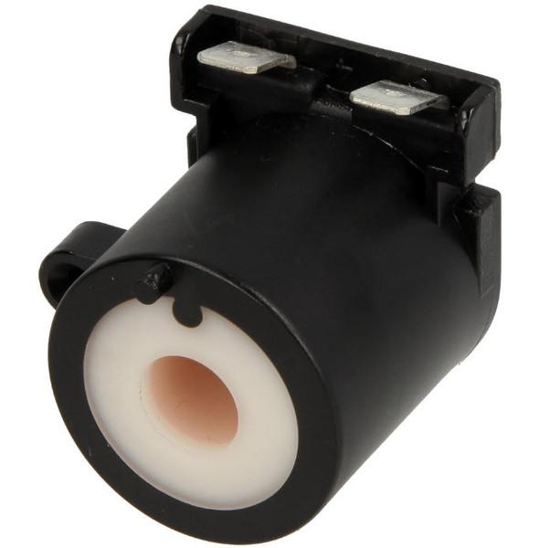 Honeywell Solenoid coil for VR 47 230 V, 45.900.406-002 45900406-002U