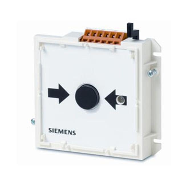 Siemens DMA1104D, A5Q00005925