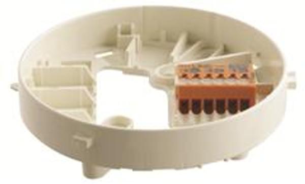 Siemens FDB221