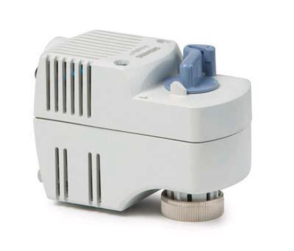 Siemens SFP21/18 electromotoric actuator