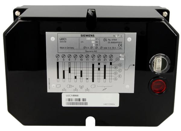 Siemens LEC1/8868