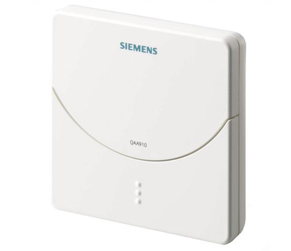 Siemens QAA910