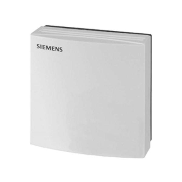 Siemens QFA1000 Room hygrostat