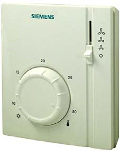 Siemens RAB21