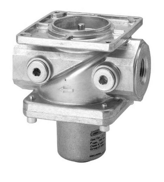 Siemens VGG10.504U
