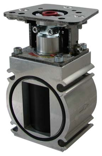 Siemens VKP40.50S