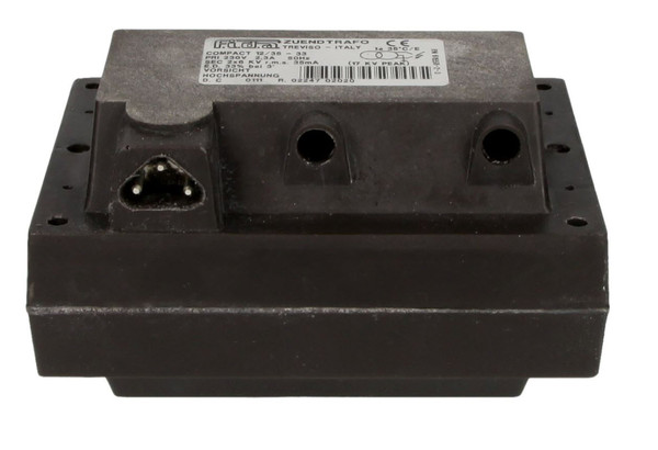 FIDA 12/35-33 ignition transformer