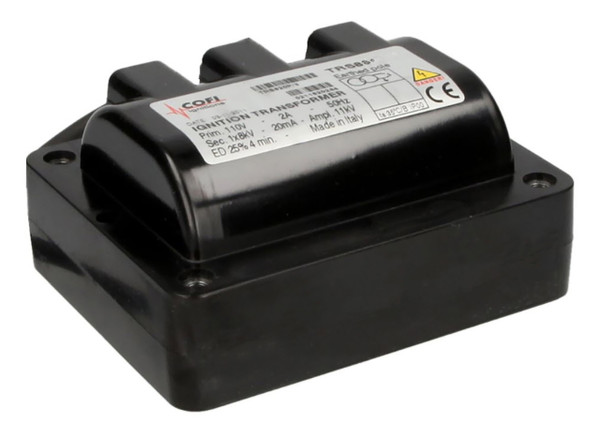 COFI TRS515PC ignition transformer