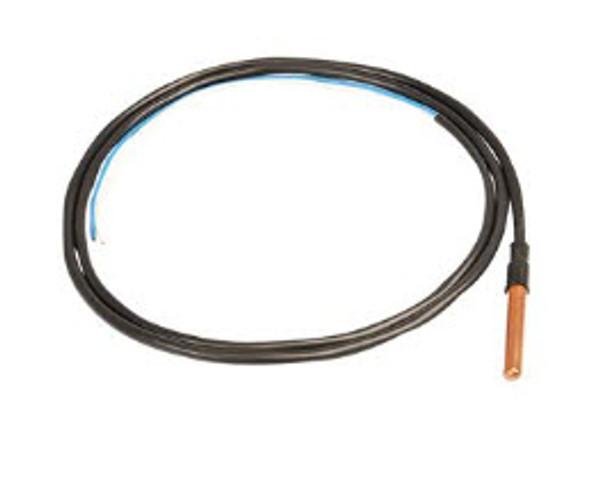 Honeywell T7335B1093 Thermistor temperature sensor