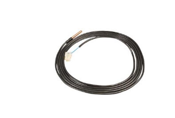 Honeywell T7335B1069 temperature sensor