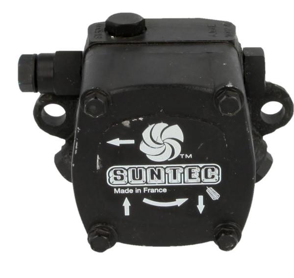 Suntec AJ6AE1002 4P oil pump