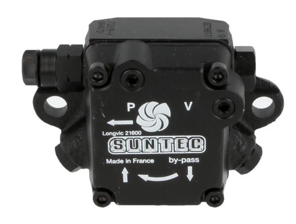 Suntec AN47D7219 4P oil pump