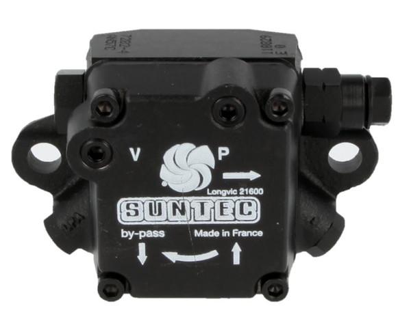 Suntec AN57C7282 4P oil pump