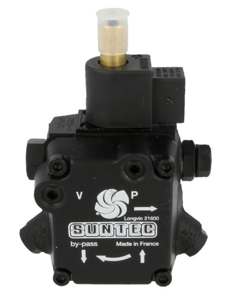 Suntec AP67C7559 4P 0500 oil pump