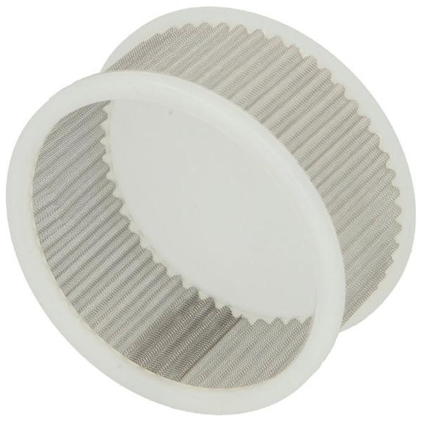 Suntec pump filter AN-AS-AP