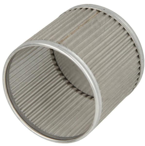 Suntec pump filter, plastic J3 - J6, E1001
