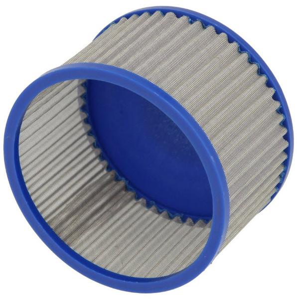 Suntec pump filter AJ4 -AJ6