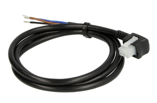 Honeywell 45900445-013 Connection cable for VC-valves, three-way valve, 3-core
