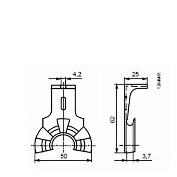 Siemens AQM63.2